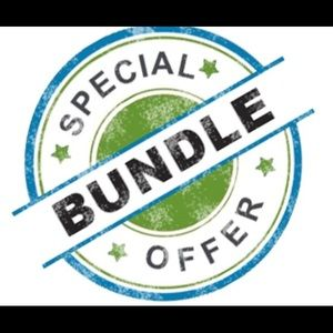 Other - Bundle for Ssw